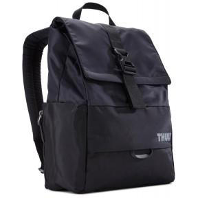 thule рюкзак thule departer 23l (black)