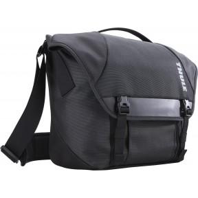 thule наплечная сумка thule covert small dslr messenger bag