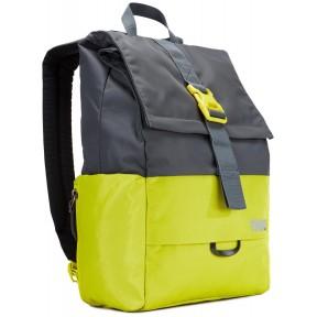 рюкзак thule departer 23l (lichen/dark shadow)