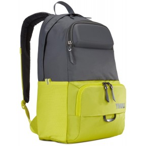рюкзак thule departer 21l (lichen/dark shadow)