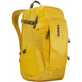thule рюкзак thule enroute triumph 2 (mikado)