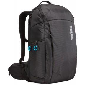 thule рюкзак thule aspect dslr camera backpack