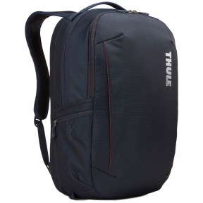 thule рюкзак thule subterra backpack 30l (mineral)