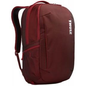 thule рюкзак thule subterra backpack 30l (ember)