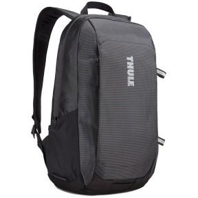 рюкзак thule enroute backpack 13l (black)