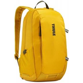 thule рюкзак thule enroute backpack 13l (mikado)