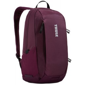 thule рюкзак thule enroute backpack 13l (monarch)