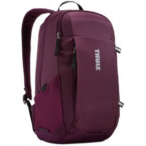 thule рюкзак thule enroute backpack 18l (monarch)