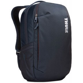 thule рюкзак thule subterra backpack 23l (mineral)