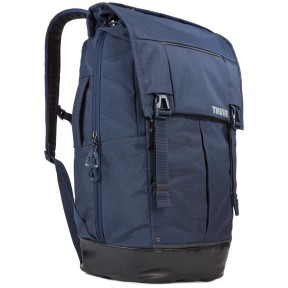 thule рюкзак thule paramount 29l (blackest blue)