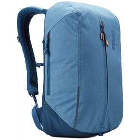 thule рюкзак thule vea backpack 17l (light navy)