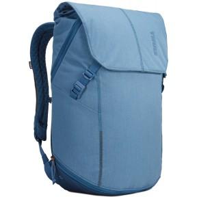 thule рюкзак thule vea backpack 25l (light navy)