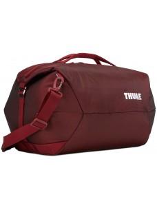 Thule Дорожная сумка Thule Subterra Weekender Duffel 45L (Ember)
