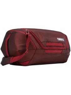 Thule Дорожная сумка Thule Subterra Weekender Duffel 60L (Ember)