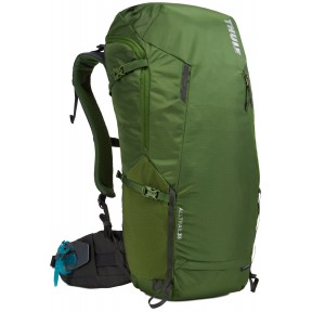thule рюкзак thule alltrail 35l men's (garden green)