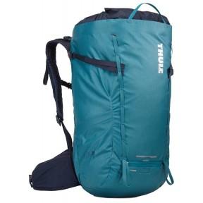 thule рюкзак thule stir 35l women's (fjord)