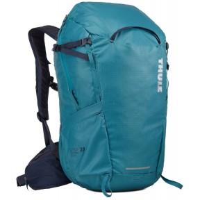 thule рюкзак thule stir 28l women's (fjord)