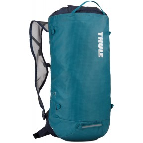 thule рюкзак thule stir 15l (fjord)