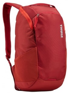 THULE EnRoute TEBP-313 14L Red Feather