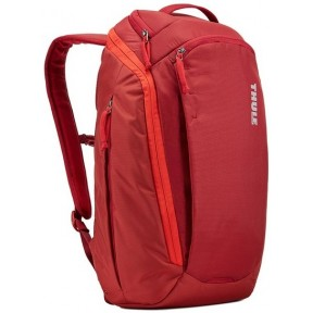 thule enroute tebp-316 23l red feather