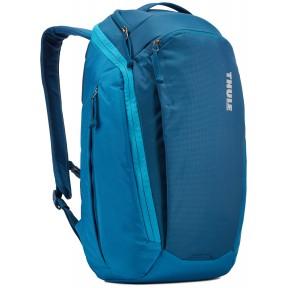thule рюкзак thule enroute backpack 23l (poseidon)
