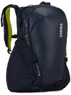 Thule Горнолыжный рюкзак Thule Upslope 35L (Blackest Blue)