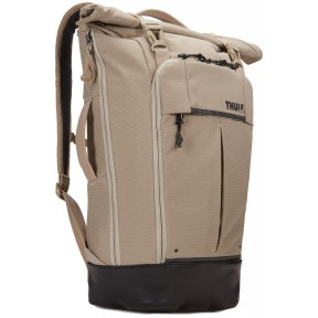 рюкзак thule paramount 24l (latte)