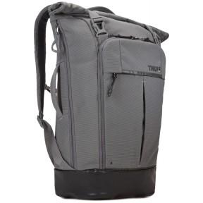 рюкзак thule paramount 24l (smoke)