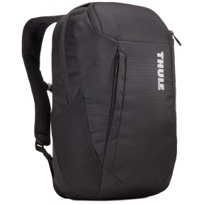 thule рюкзак thule accent backpack 20l