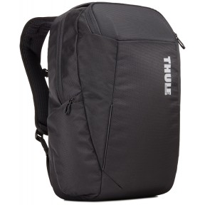 thule рюкзак thule accent backpack 23l