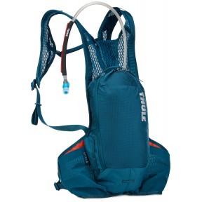 рюкзак-гидратор thule vital 3l (moroccan)