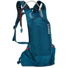thule рюкзак-гидратор thule vital 6l (moroccan)
