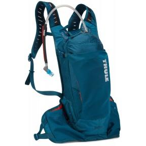 thule рюкзак-гидратор thule vital 8l (moroccan)