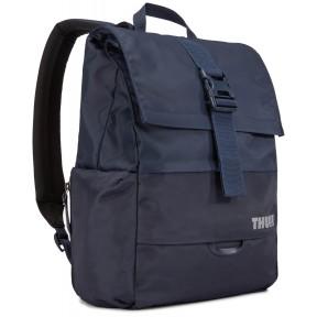 рюкзак thule departer 23l (blackest blue)