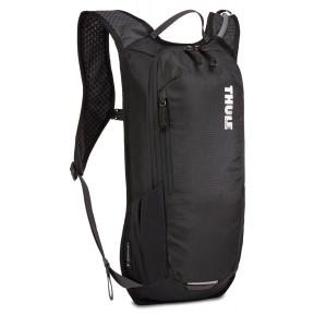 thule рюкзак-гидратор thule uptake 4l (black)