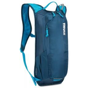 thule рюкзак-гидратор thule uptake 4l (blue)