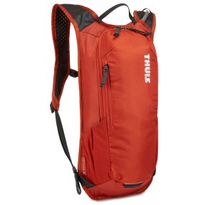 thule рюкзак-гидратор thule uptake 4l (rooibos)