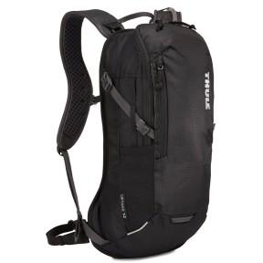 рюкзак-гидратор thule uptake 12l (black)