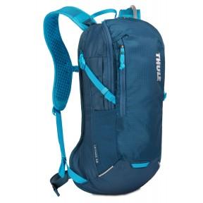 thule рюкзак-гидратор thule uptake 12l (blue)