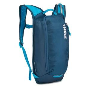 thule рюкзак-гидратор thule uptake 6l youth (blue)