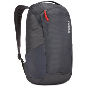 thule рюкзак thule enroute backpack 14l (asphalt)