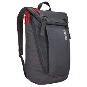 thule рюкзак thule enroute backpack 20l (asphalt)