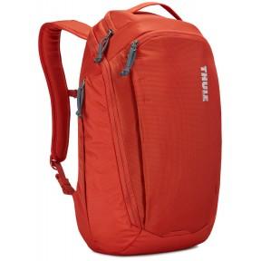 thule рюкзак thule enroute backpack 23l (rooibos)