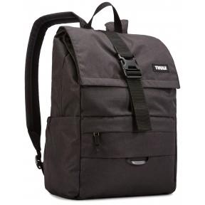 thule рюкзак thule outset backpack 22l (black)