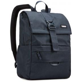 thule рюкзак thule outset backpack 22l (carbon blue)