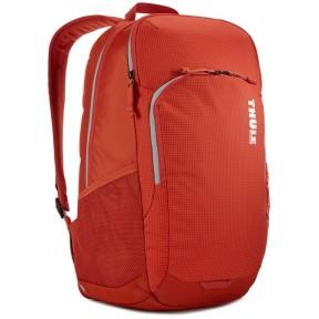 рюкзак thule achiever 24l (rooibos)