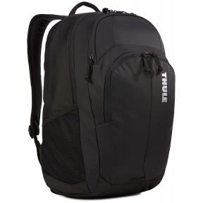 thule рюкзак thule chronical 28l (black)