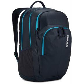 thule рюкзак thule chronical 28l (carbon blue)