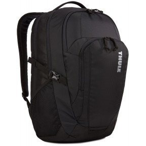 рюкзак thule narrator 31l (black)