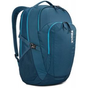 thule рюкзак thule narrator 31l (majolica blue)